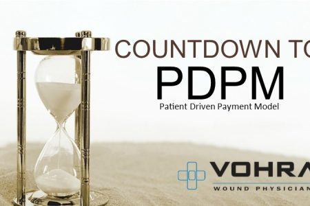 Countdown to PDPM Slide