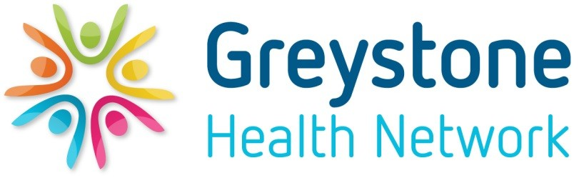 Greystone Healthcare Partnering with Vohra Physicians to Provide Evidence-Based Standardized Wound Care