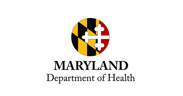 Vohra Wound Physicians Awarded Grant by the Maryland Department of Health to Certify 150 Nurses in Wound Care