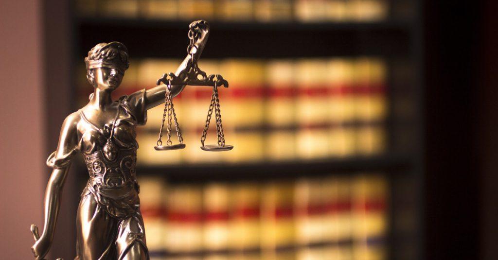 Avoiding Wound Litigation