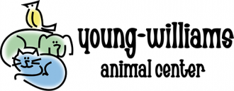 Young-Williams Animal Center of East Tennessee
