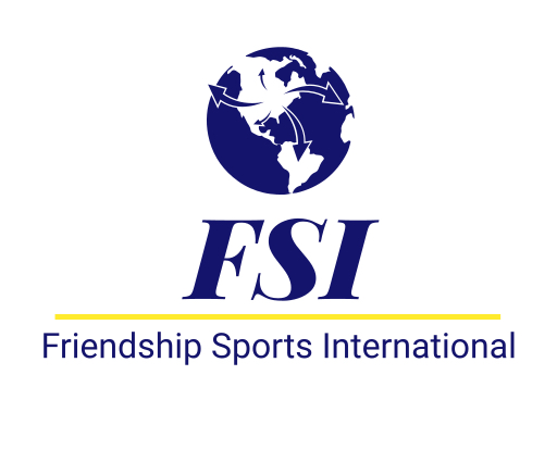 Friendship Sports International