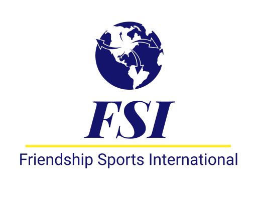 Friendship Sports International