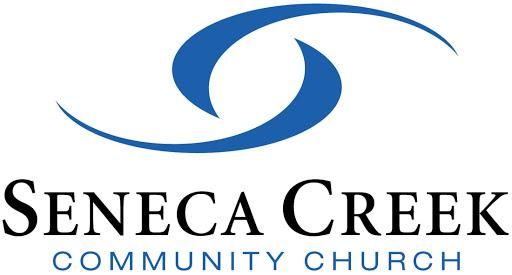 Seneca Creek Community Church