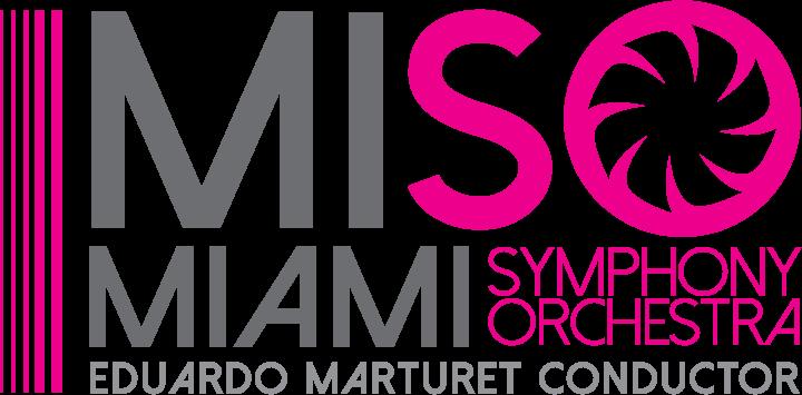 The Miami Symphony Orchestra
