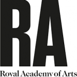 The Royal Academy America Fund