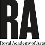 The Royal Academy America Fund