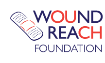The Wound REACH Foundation