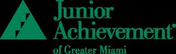 Junior Achievement of Greater Miami