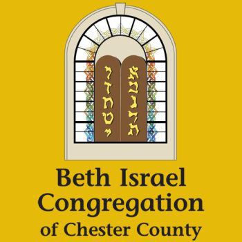 Beth Israel Congregation of Chester County