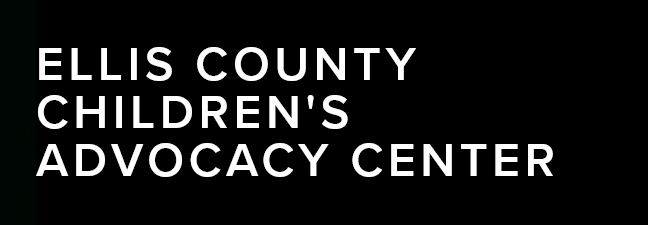 Ellis County Children's Advocacy Center