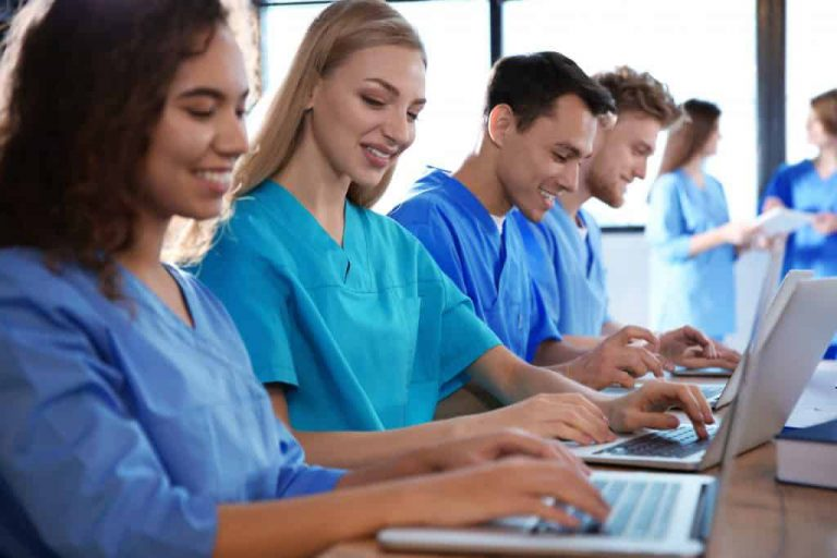 Medical Education Initiatives