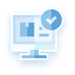 Central Supply icon