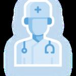 Director of Nurses icon