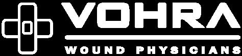 vohra-horizontal-tag-white